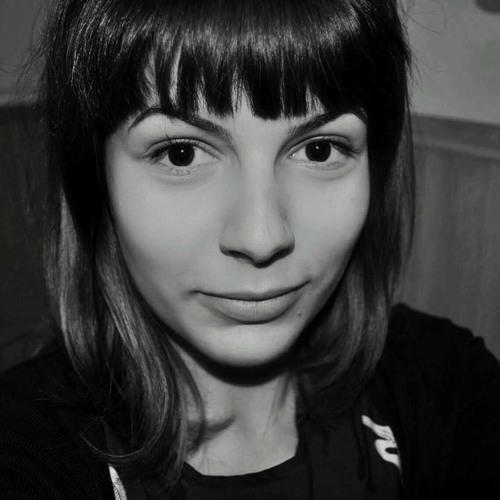 Iulia Silaghi's avatar