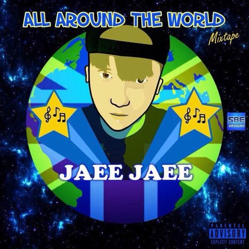 JaeeJaeeUK's avatar