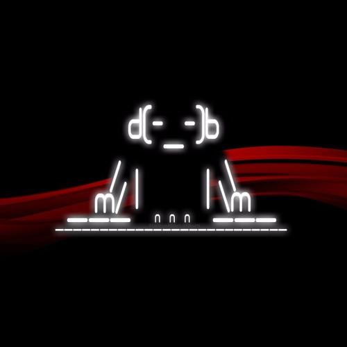 Essien Slone's avatar
