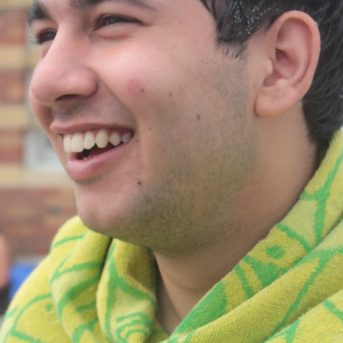 omar2ks's avatar