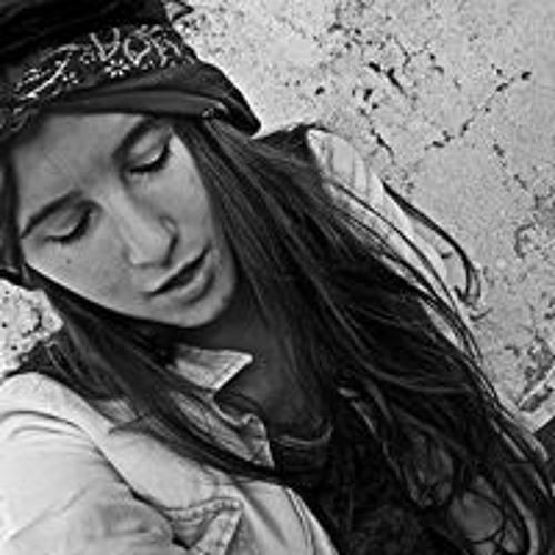 Meli Nuñez's avatar