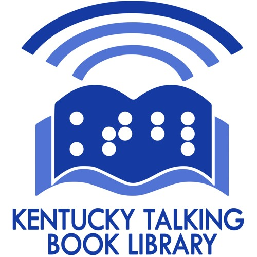 KY Talking Book Library's avatar