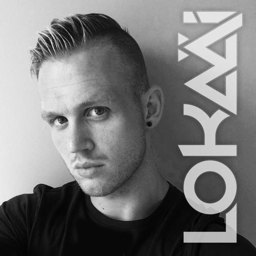 LOKAÄI's avatar