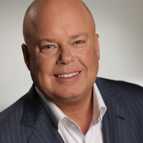 Go Pro Podcast with Eric Worre's avatar