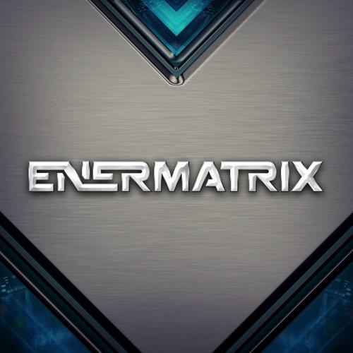 Enermatrix's avatar