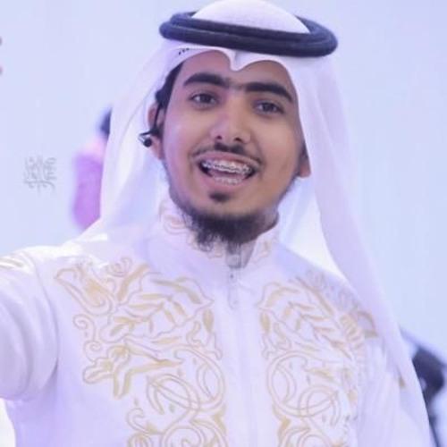 h7sam's avatar
