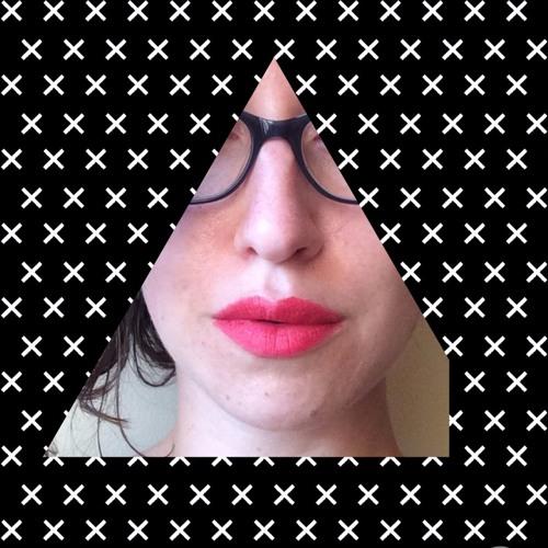 NaimaCarthew's avatar