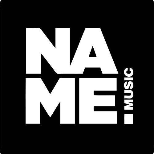 Name Music's avatar