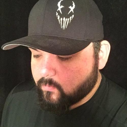 Vance Byerly's avatar