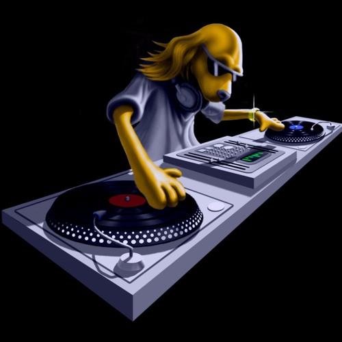 Paul Bau's avatar