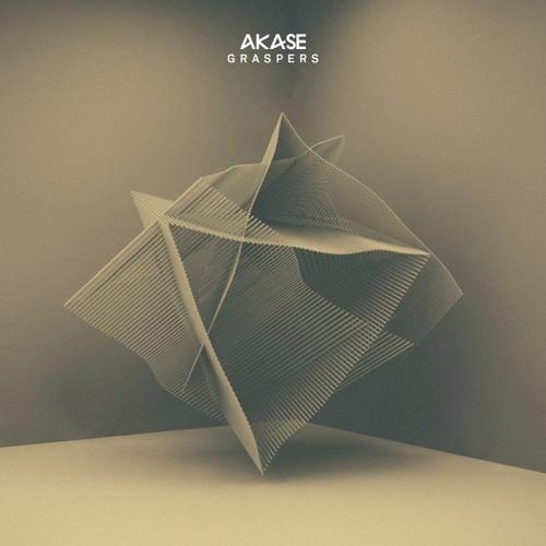 AKASE's avatar
