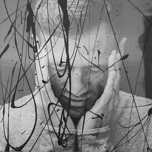 bender's avatar