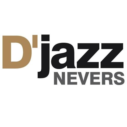 D'Jazz Nevers's avatar