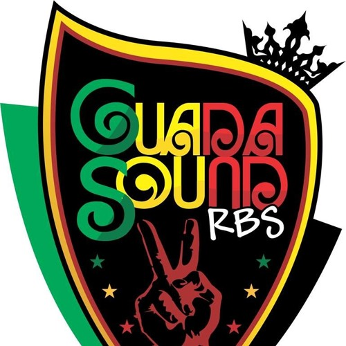 ♕RudeBoy Selektah - Guada Sound♕'s avatar