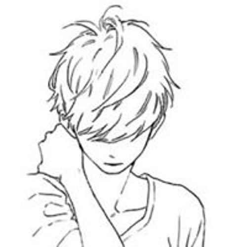 obmegtshering's avatar