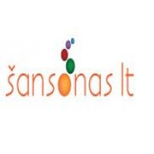 "Grupė ""ŠANSONAS LT""'s avatar"