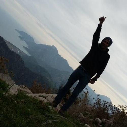 Serdar Erturgut's avatar