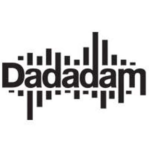 Dadadam's avatar