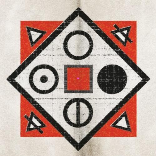 Hathi's avatar
