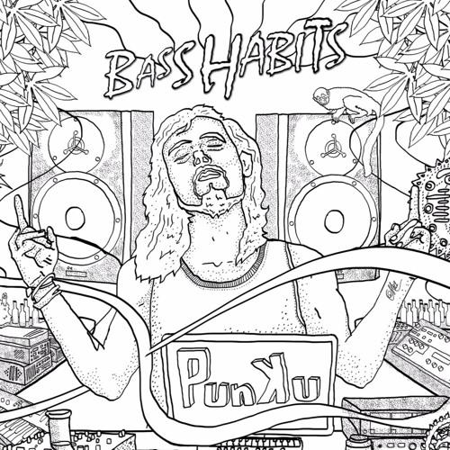 BA$$HABiT's avatar