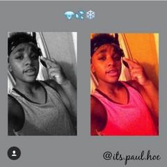 ItsPaulHoe