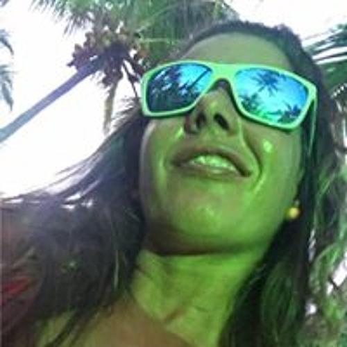 Dani Do Egyto's avatar