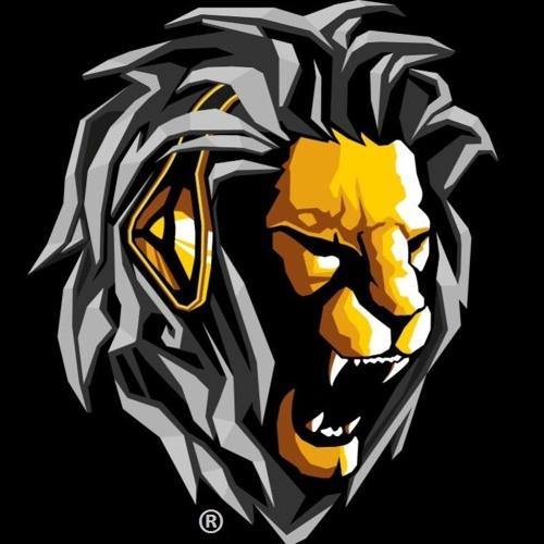 Rey Sulivan's avatar