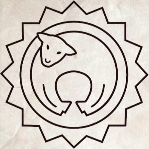 The House Of God's avatar