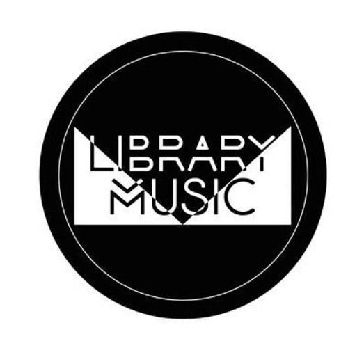 Library Music's avatar