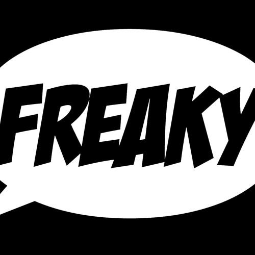 freakyonair!'s avatar