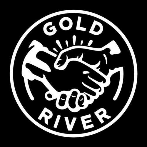 Gold River's avatar
