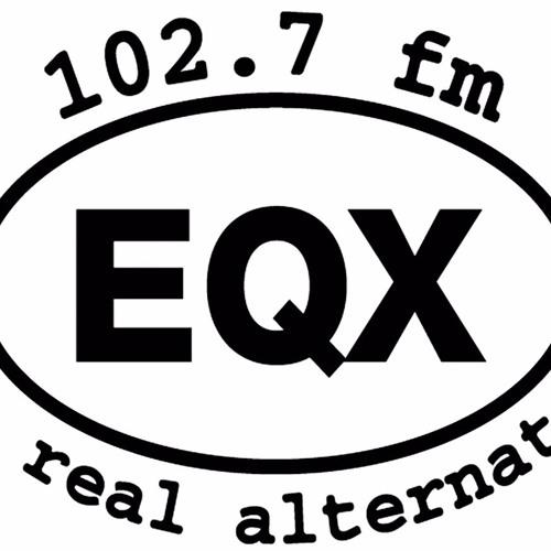EQX's avatar