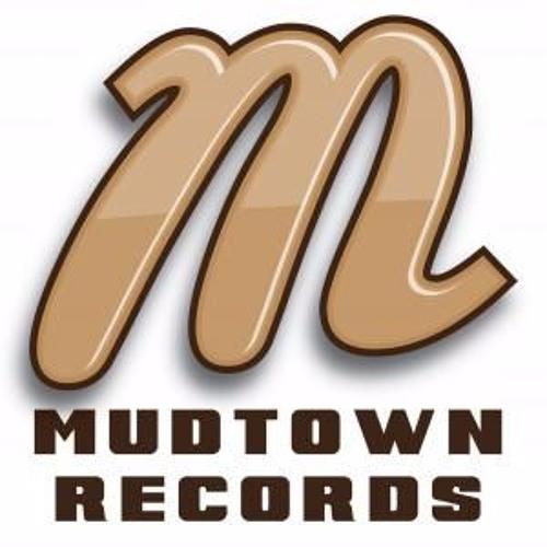 MudtownRecords's avatar