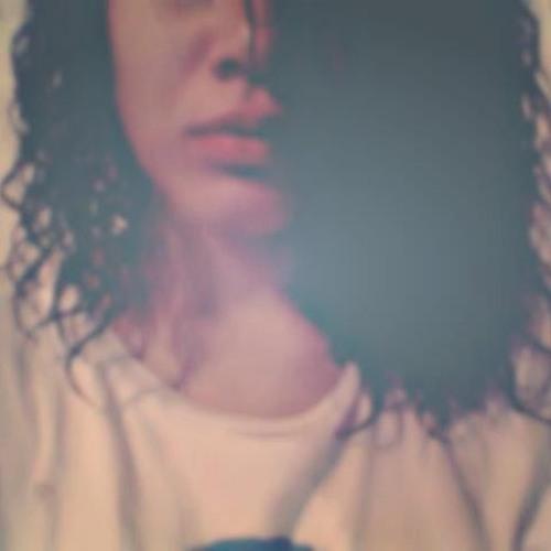 greensunnymiles's avatar