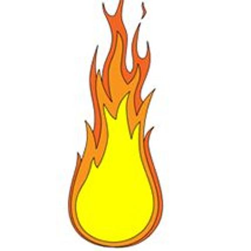 Fire Tracks's avatar