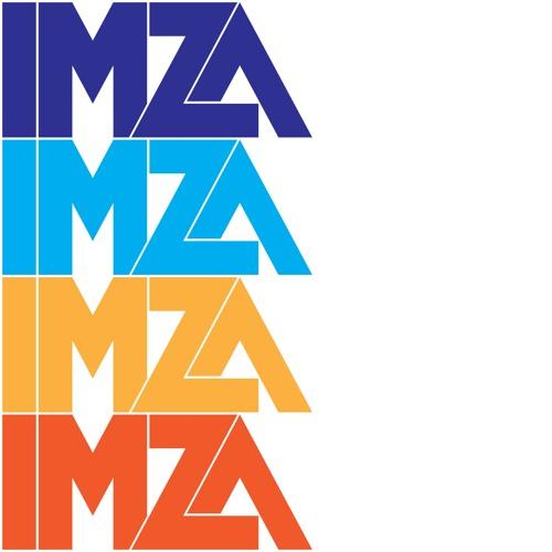 Imza's avatar
