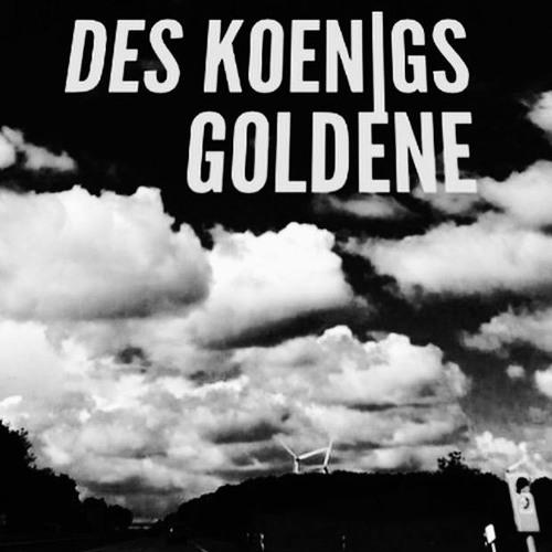 DES KOENIGS GOLDENE's avatar