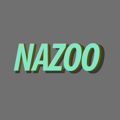 Nazoo's avatar