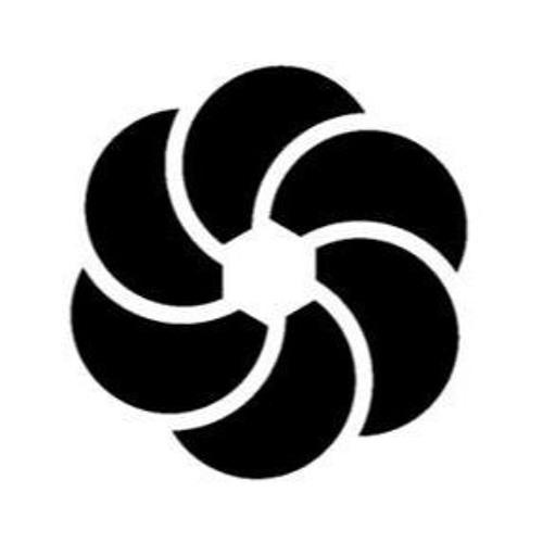 Phonographe Corp (FR)'s avatar