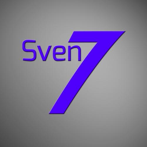 Sven 7's avatar