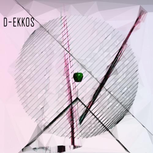 D- Ekkos's avatar