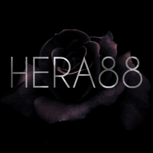 Foto de Hera88