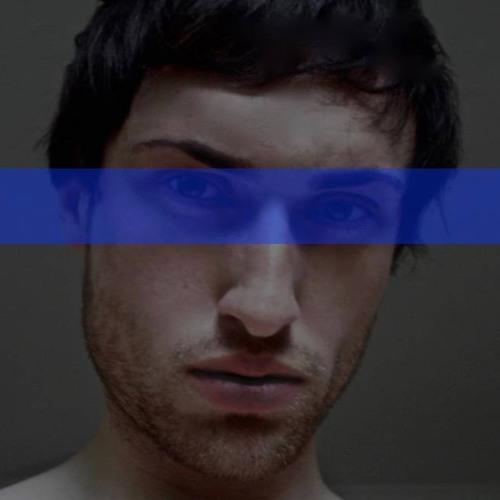 Ekat Cordes's avatar