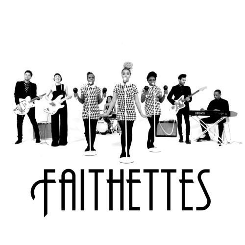 Faithettes's avatar