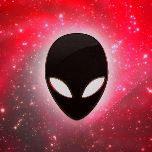 ᐃᐠVᐟᐃᏆᐧℤᎾᐁᐟAᐠᐁ's avatar