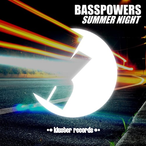 Basspowers's avatar