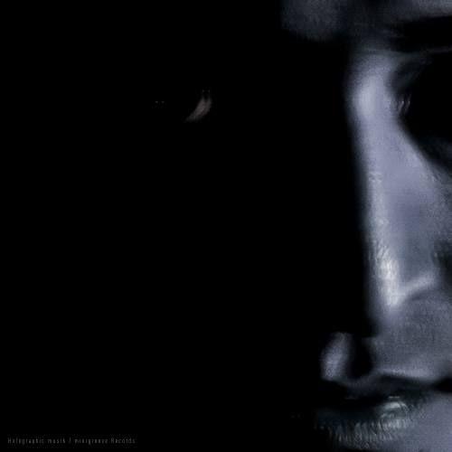 Oscar Cornell's avatar