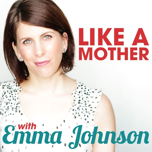 Like a Mother with Emma J's avatar