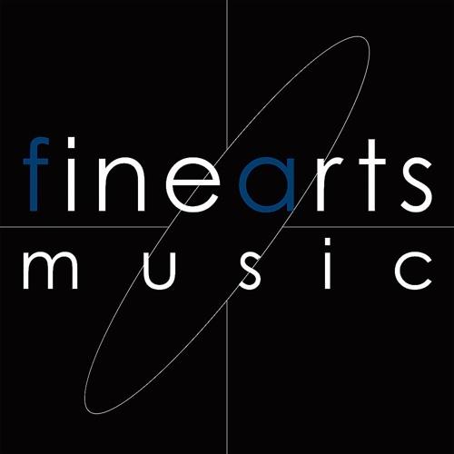 FineArtsMusic's avatar