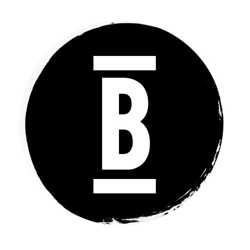 BLACKWELL's avatar